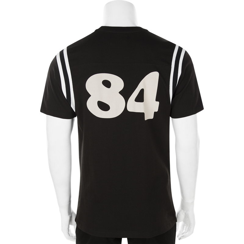HUF x Peanuts Cheers Football Jersey