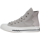 Converse Chuck '70 High (Leather & Suede)