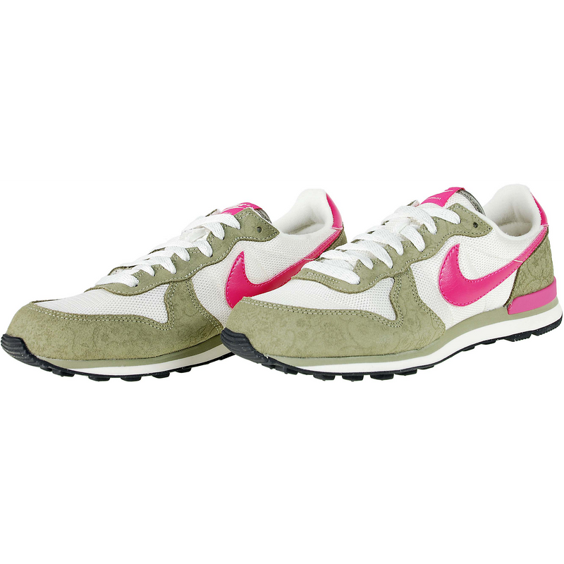 Nike Women's Internationalist