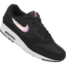 Nike Air Max 1 SE (Jelly Jewel)