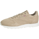 Reebok Classic Leather MCC