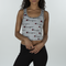 Champion Life Women's Everyday Crop Top