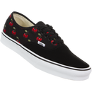 Vans Authentic (Cherries)