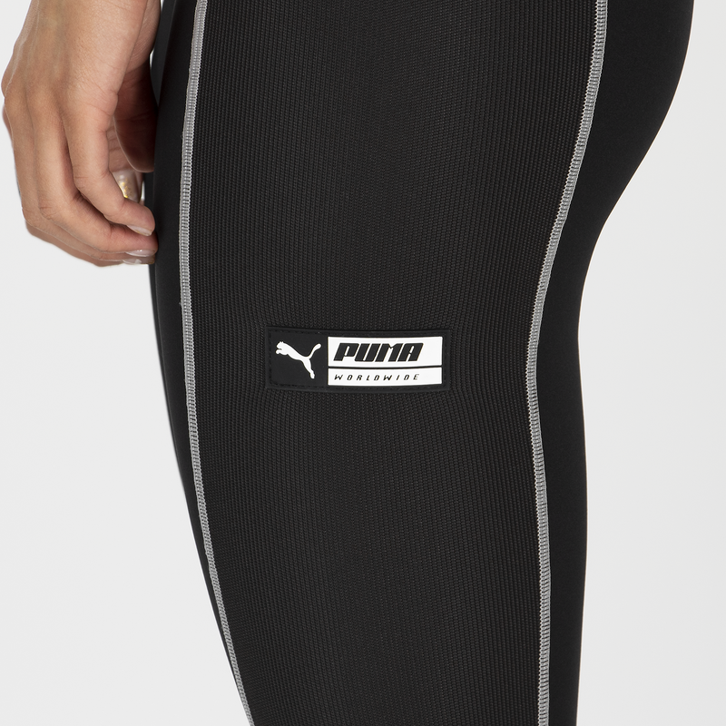 Puma High Waisted Leggings