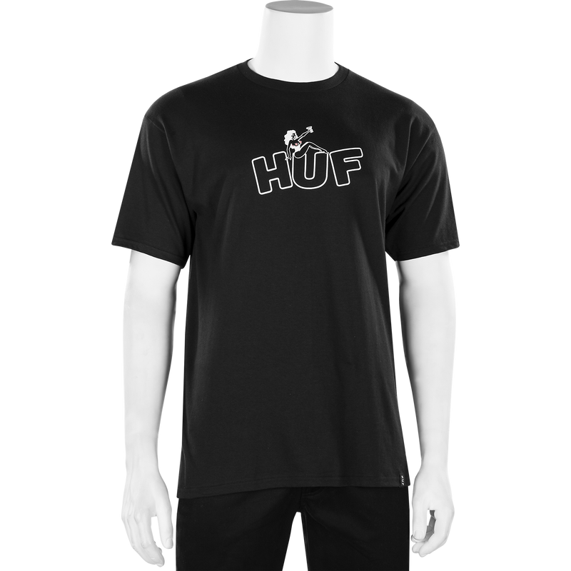 HUF Cocktail T-Shirt