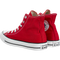 Converse Chuck Taylor All Star High