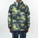 HUF Venice Packable Anorak Jacket