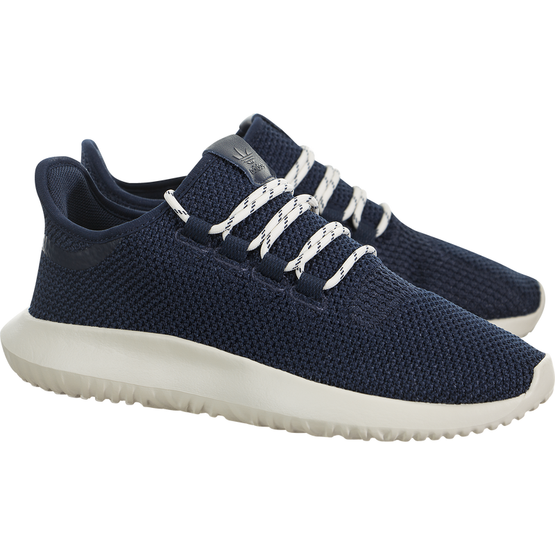 Adidas Tubular Shadow (Kids)