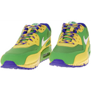 Nike Air Max 90 Premium (Running Man)