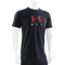 Under Armour Muhammad Ali Sportstyle T-Shirt
