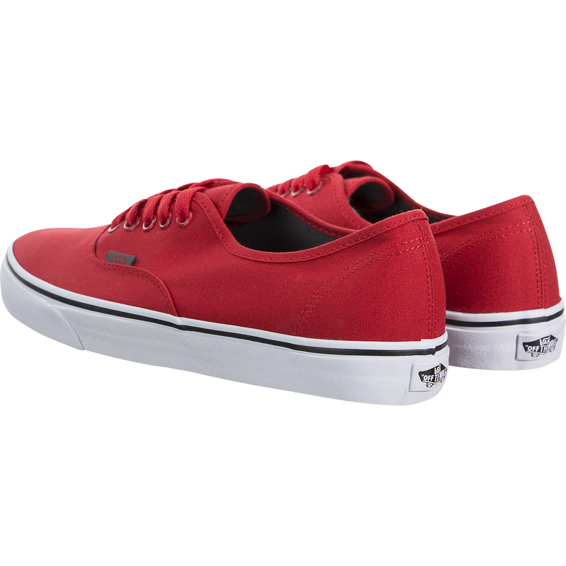 Vans Authentic Sport Pop