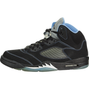 Air Jordan V (5) Retro LS (2006)