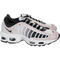Nike Women's Air Max Tailwind IV