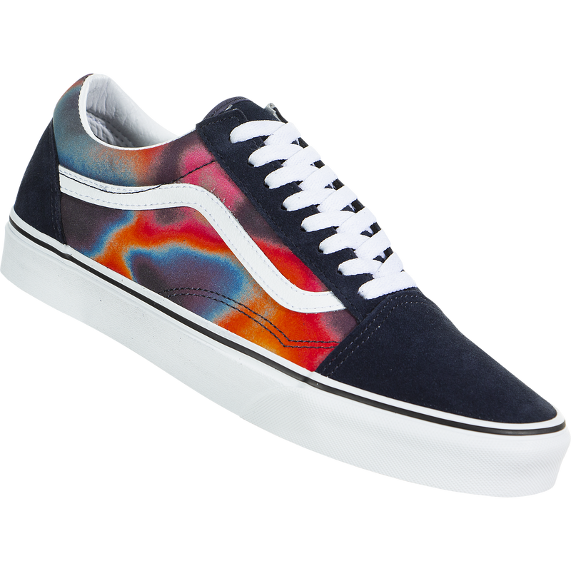 Vans Old Skool (Dark Aura)