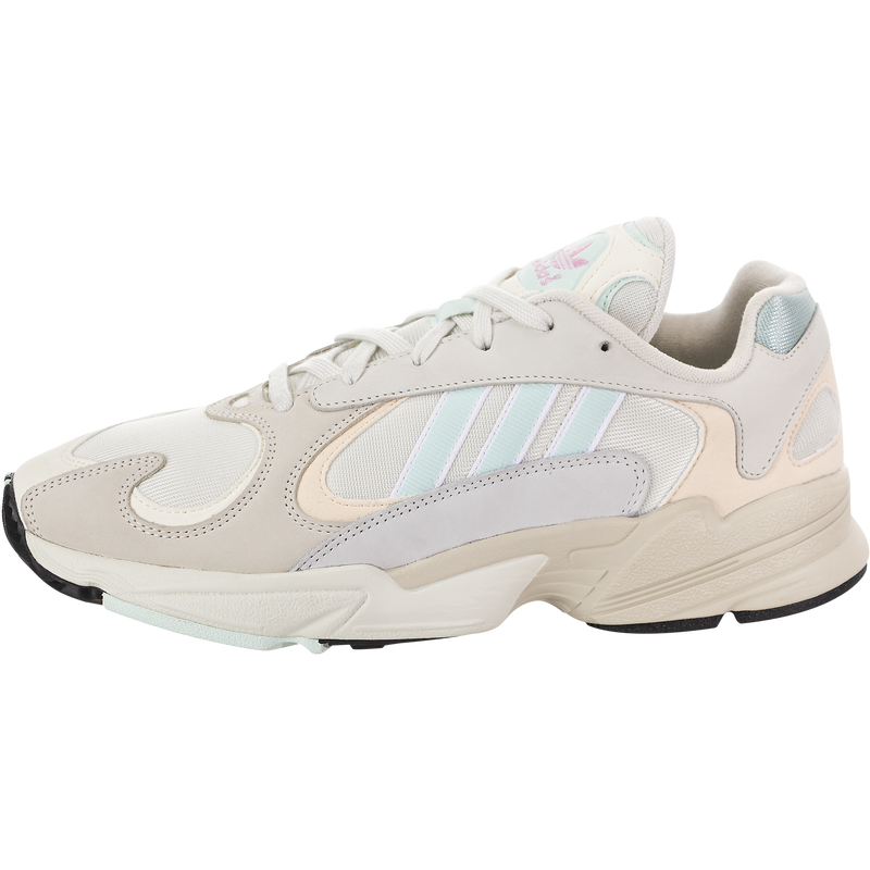 Adidas Yung-1 Lifestyle Shoes
