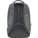 Incase ICON Lite Backpack