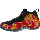 Nike Air Foamposite One (Supreme) SP
