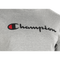 Champion Life Graphic T-Shirt