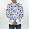 Champion Super Fleece Crewneck