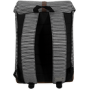 HEX Apex Alliance Backpack