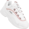 FILA Ray Repeat