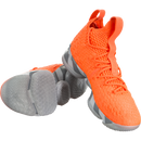 Nike LeBron XV KS2A (Orange Box)