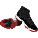 Air Jordan XI (11) Retro (Bred)