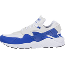 Nike Air Huarache Run DNA CH.1
