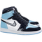 Air Jordan Women's 1 High OG (Patent Leather)