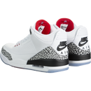 Air Jordan III (3) Retro NRG (Free Throw)