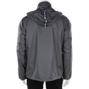 Jordan High Flying Death Defying Jacket