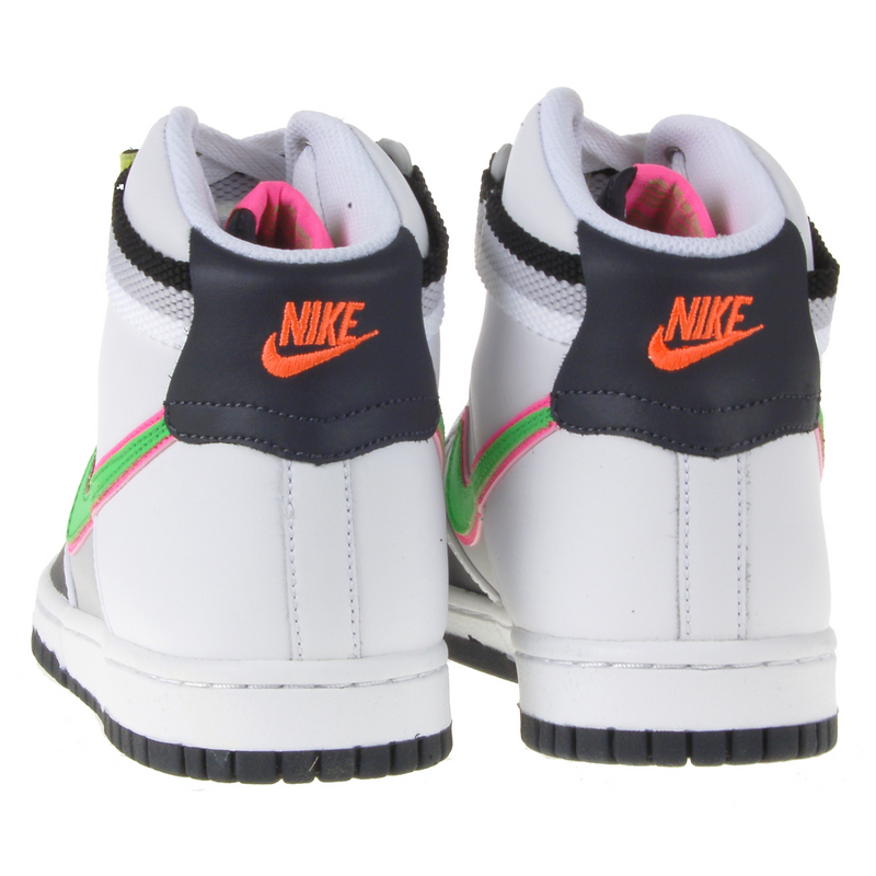 Nike Vandal High (Kids)