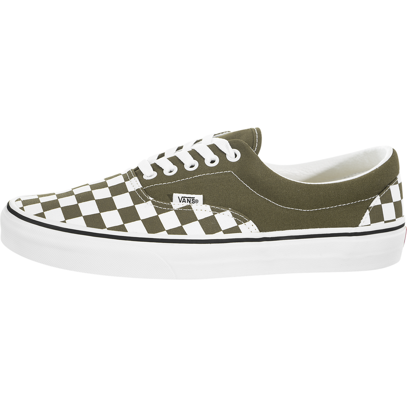 Vans Era (Checkerboard)