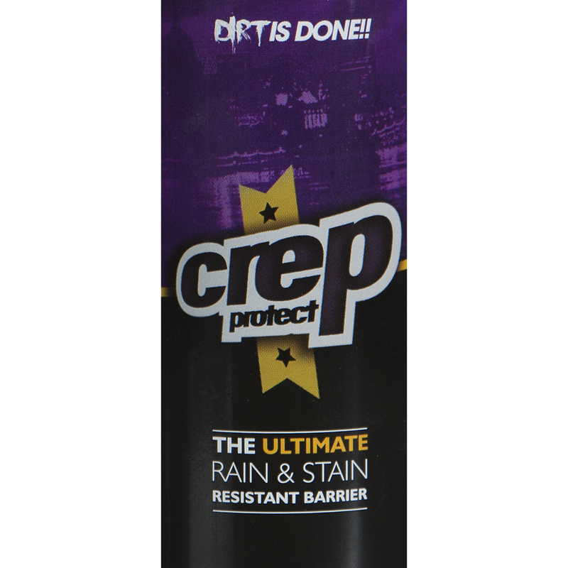 Crep Protect Stain Resistant Spray