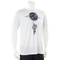 Under Armour Finger Roll T-Shirt