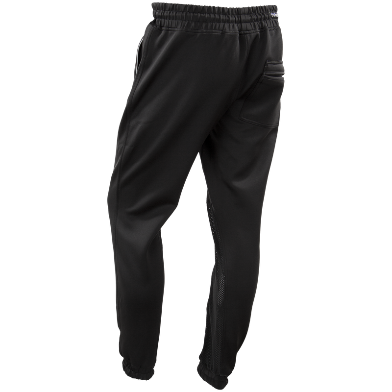 SNEAKERHEAD TECH Neoprene Jogger Pant