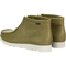 Clarks Originals Wallabee (GORE-TEX) Boot