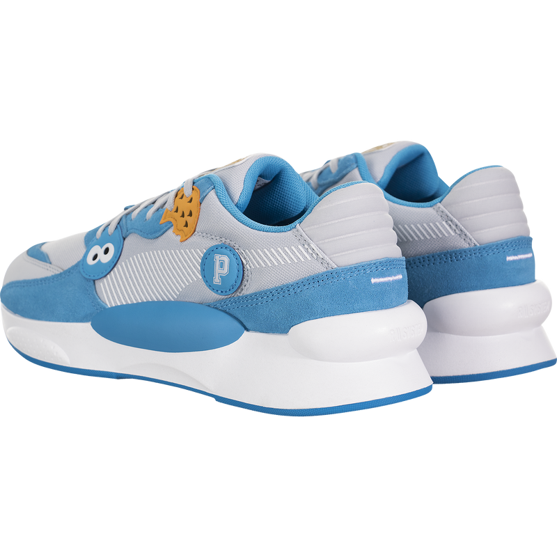 Puma x Sesame Street 50 RS 9.8 Jr (Kids)
