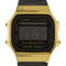 Casio A168W (Vintage Collection)