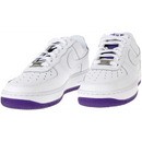 Nike Air Force 1 '07 (Big Kids)