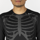Nike Skeleton LS Shirt