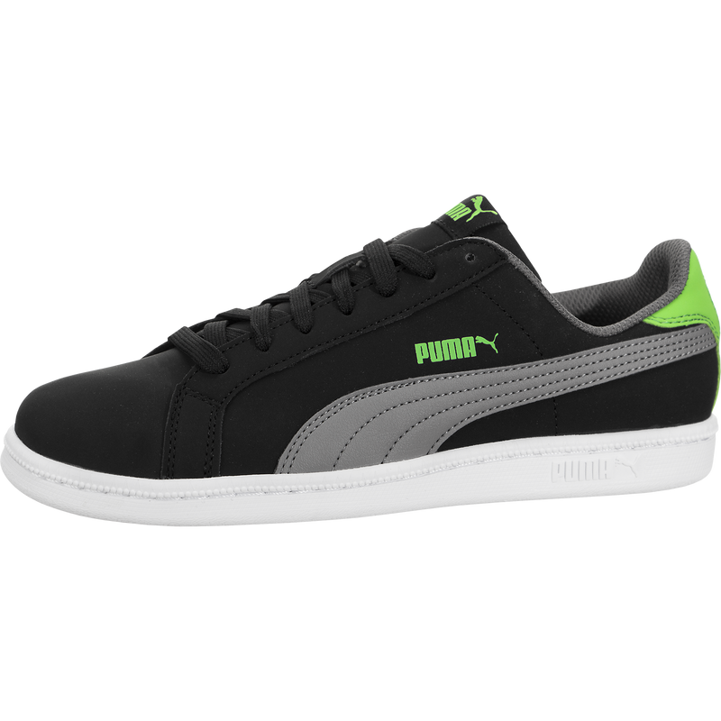 Puma Smash FUN Buck (Kids)
