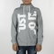 Nike Sportswear Just Do It Full-Zip Hoodie