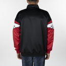 Air Jordan Classic Wings Quarter Zip Jacket