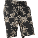 HUF Highline Easy Shorts