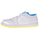 Air Jordan Retro 1 Lo (Preschool)