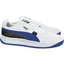 Puma GV Special + Color Block