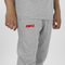 Staple Embroidered Logo Sweatpant