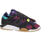 Adidas Dimension Low