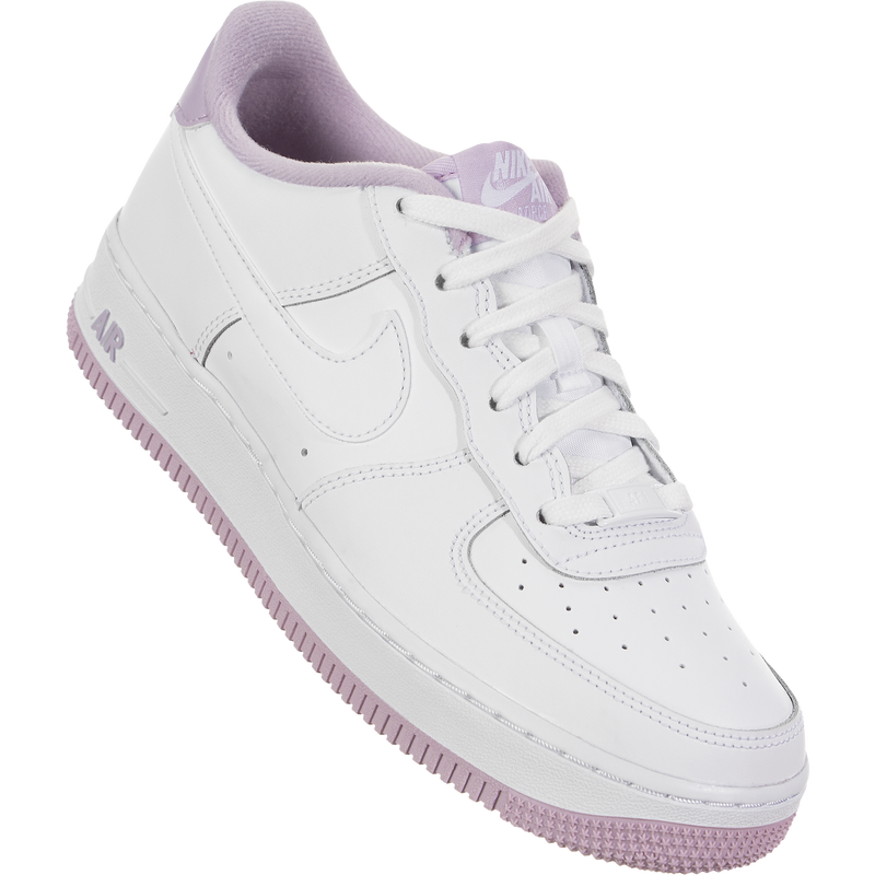 Nike Air Force 1-1 (Kids)